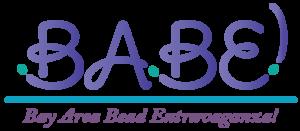 bead-extravaganza-logo-1000